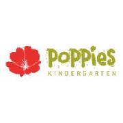 Poppies Kindergarten
